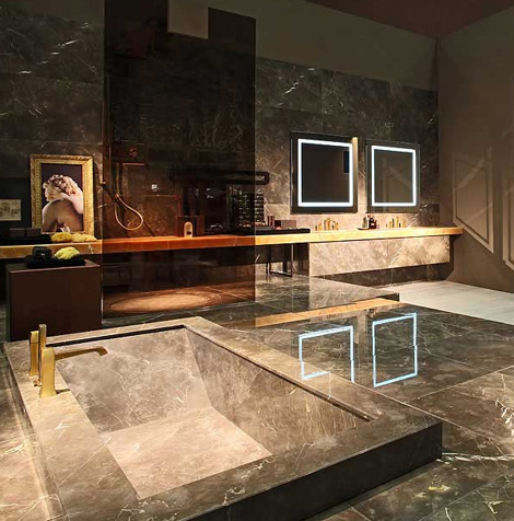 Marble-Bathroom-Collection-by-I-Conci1