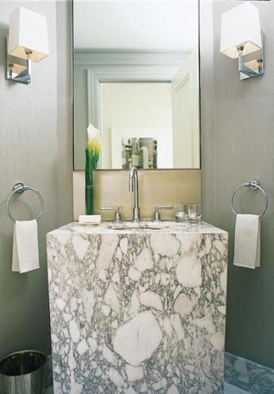 marble-bathroom-vanity