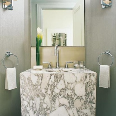 marble-bathroom-vanity