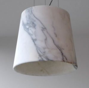 marble-light-fixture-lambda-300x296