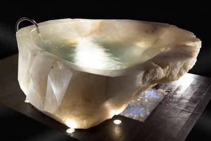 vasca cristallo 5